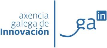 axencia galega